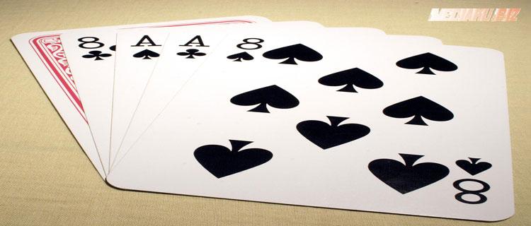 Agen Pokerv Terpercaya dan Mudah Diakses di Internet