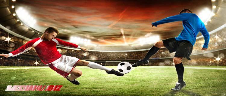 Waktu Memainkan Peran Penting Menempatkan Taruhan Bandar Bola Online