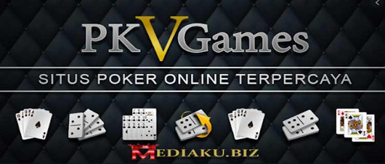 Dampak Positif dari Permainan Populer PKV Games